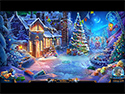 Christmas Stories: The Christmas Tree Forest Collector's Edition for Mac OS X