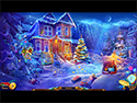 Christmas Stories: Enchanted Express Collector's Edition for Mac OS X