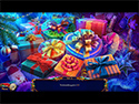 Christmas Stories: Enchanted Express for Mac OS X
