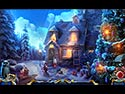 Christmas Stories: Puss in Boots Collector's Edition for Mac OS X