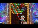 Christmas Stories: The Gift of the Magi for Mac OS X