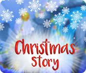 Christmas Story for Mac Game