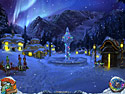 Christmas Tales: Fellina's Journey for Mac OS X