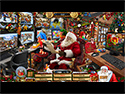 Christmas Wonderland 11 Collector's Edition for Mac OS X