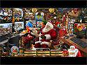 Christmas Wonderland 11 for Mac OS X