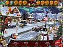 Christmas Wonderland 2 for Mac OS X