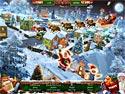 Christmas Wonderland 3 for Mac OS X