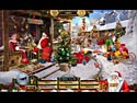 Christmas Wonderland 6 for Mac OS X