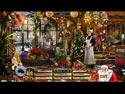 Christmas Wonderland 7 for Mac OS X