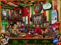Christmas Wonderland for Mac OS X