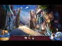 Chronicles of Magic: Divided Kingdoms for Mac OS X