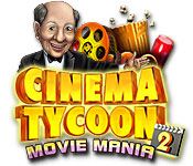 cinema tycoon 2 movie mania feature Cinema Tycoon 2 Movie Mania Free Trial