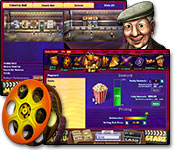 cinema tycoon 2 movie mania subfeature Cinema Tycoon 2 Movie Mania Free Trial