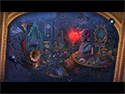 City Legends: The Curse of the Crimson Shadow Collector's Edition for Mac OS X