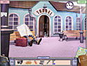 City of Fools for Mac OS X