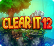 ClearIt 12 for Mac Game