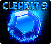 ClearIt 9 for Mac Game