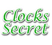 Clocks Secret