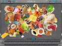 Clutter IV: Minigame Madness Tour for Mac OS X