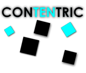 Contentric