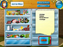 Cooking Academy 2: World Cuisine for Mac OS X