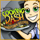 Cooking Dash: DinerTown Studios