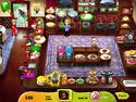 Cooking Dash: DinerTown Studios for Mac OS X