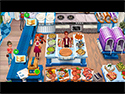 Cooking Trip: New Challenge Collector's Edition for Mac OS X
