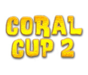 Coral Cup 2