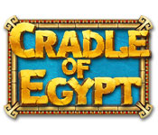 Cradle of Egypt for Mac Game