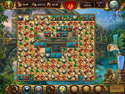 Cradle of Rome 2 for Mac OS X