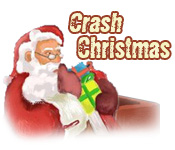 Crash Christmas