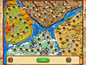 Crown Of The Empire: Around The World for Mac OS X