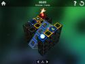 Cubetastic for Mac OS X