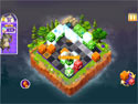 Cubis Kingdoms Collector's Edition for Mac OS X