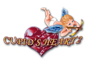 Cupid's Heart 2