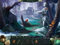 Curse at Twilight: Thief of Souls for Mac OS X