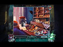 Cursed Cases: Murder at the Maybard Estate Collector's Edition for Mac OS X