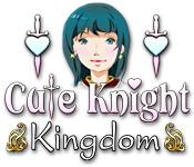 Cute Knight Kingdom