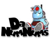 Da Num Nums
