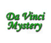 Da Vinci Mystery