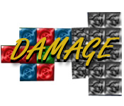 See more of Damage