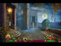 Danse Macabre: Lethal Letters Collector's Edition for Mac OS X