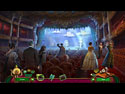 Danse Macabre: Lethal Letters for Mac OS X