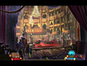 Danse Macabre: Moulin Rouge for Mac OS X