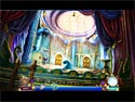 Danse Macabre: Thin Ice Collector's Edition for Mac OS X