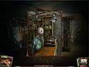 Dark Alleys: Penumbra Motel for Mac OS X
