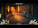 Dark Cases: The Blood Ruby Collector's Edition for Mac OS X