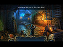 Dark Chronicles: The Soul Reaver