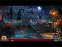 Dark City: Budapest Collector's Edition for Mac OS X
